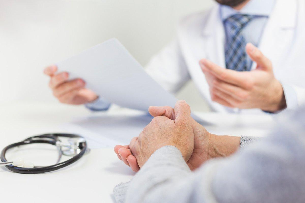 How Do Healthcare Recruiters Work?