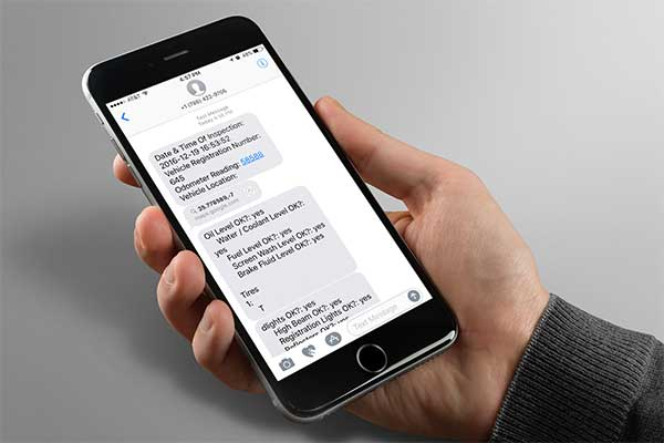 Benefit from SMS Marketing Services